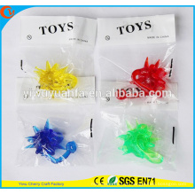Hot Sell Interesing Entertainment Funny Sticky Hammer Toy
