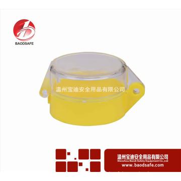 Wenzhou BAODI Verrouillage de commutation de secours Verrouillage des interrupteurs à bouton-poussoir rotatif et bouton-poussoir