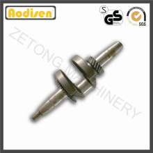 Crankshaft for Generator Water Pump Engine