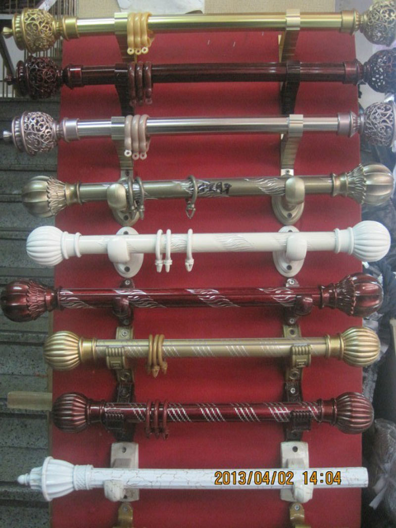 decorative rod (1)
