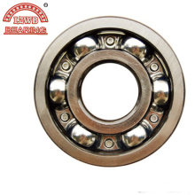 Open Style Deep Groove Ball Bearing with ISO Certificaed (61701)