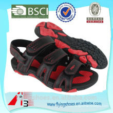 fashion men sandals high quality new design men sandals