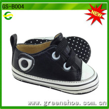 New China Infant Shoes