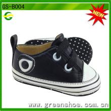 Новая китайская детская обувь