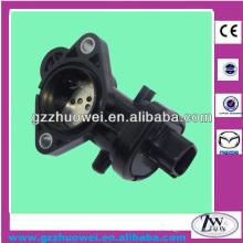 Hochwertige Autoteile ACTUATOR, SHUTTER VENTIL für Mazda 2 DE 1.5 ZJY1-20-130