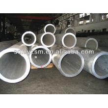 ASME SA213 T11 boiler tube