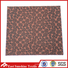 Custom Logo Printing Microfiber Eyewear Lens Cleaning Cloth