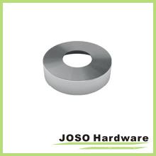 Cubierta de la brida de la base del balaustre arquitectónico para los postes (HS307)
