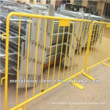 Fabricação segurança de abastecimento cerca de piscina
