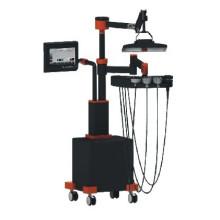 Оборудование для салонов красоты для грудной клетки