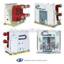 24kV Vacuum Circuit Breaker/ VCB