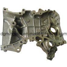 Soporte de aluminio fundido con procesamiento de alto nivel hecho por Mingyi de Dongguan