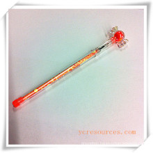 Hot Sale Promotional Gift for Gel Pen (OIO2473)
