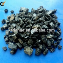 Competitive Low Price of natural rough tourmaline