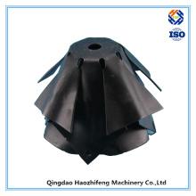 Горячая DIP оцинкованная углеродистая сталь 8-полосная расширительная якорь