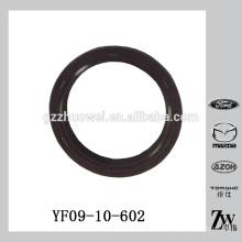 2000CC Auto Oil Seal para Mazda Tributo 2000-YF09-10-602