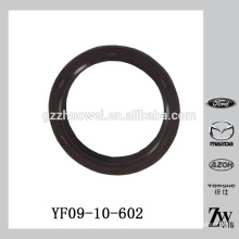 2000CC Auto Oil Seal for Mazda Tribute 2000- YF09-10-602