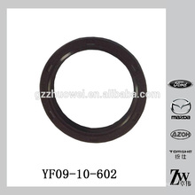 2000CC Auto Oil Seal para Mazda Tribute 2000- YF09-10-602