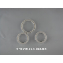 Suministro de calor hecho en China de cerámica completa powerslide cronitect cerámica de velocidad teniendo 6828