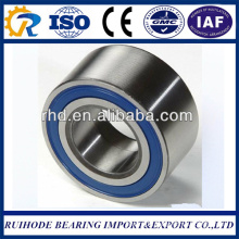 Bearing DAC30620038 DAC30620044 for auto parts wheel hub