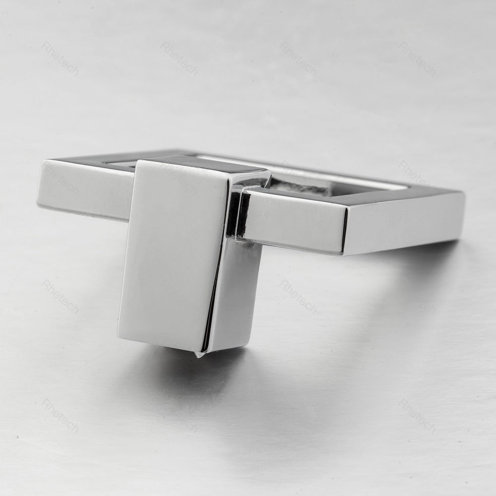 Ceramic Drawer Handles Pulls