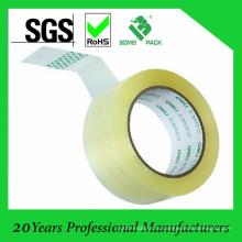 Термоклей клейкой ленты упаковки bopp