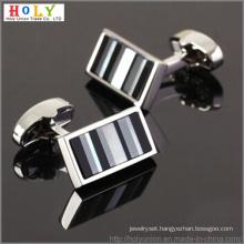 VAGULA Cuff Links Designer Cufflinks Latest Cuffs (Hlk31462)