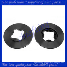 MDC819 DF2679 GBD90843 high performance rotors for rover 600