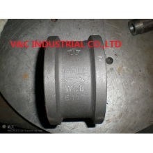 Wafer Type Non-Retrun Check Valve