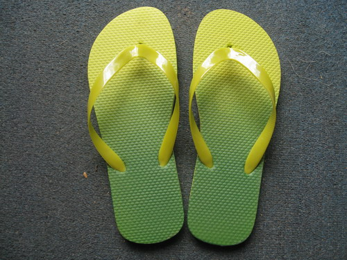 Budget Promotional Summer Sandals W Printed Logo (2)