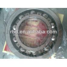 Preço barato rolamento de esferas Inch RLS10, RLS8, RLS5