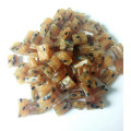 Chicken white sesame dog dry food