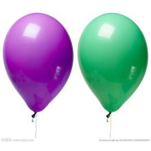 Воздушный шар гелия, Раздувной рекламировать, Раздувной воздушный шар дешево продают
