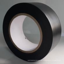 Película de protección de PVC para Al-Alloy Window
