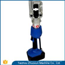 Melhor Ferramentas de friso hidráulicas de venda do encaixe de tubulação da ferramenta de cabo de cobre
