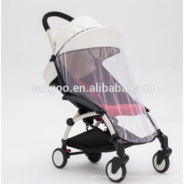 Top selling mini stroller for baby use with rain cover