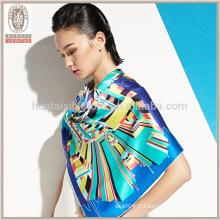 HOT Fashion Accessory Wholesale Multifonctionnel Bandana