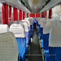 Used Passenger & Travel Bus