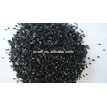 Coal Granule activated carbon for wastewater treatment
