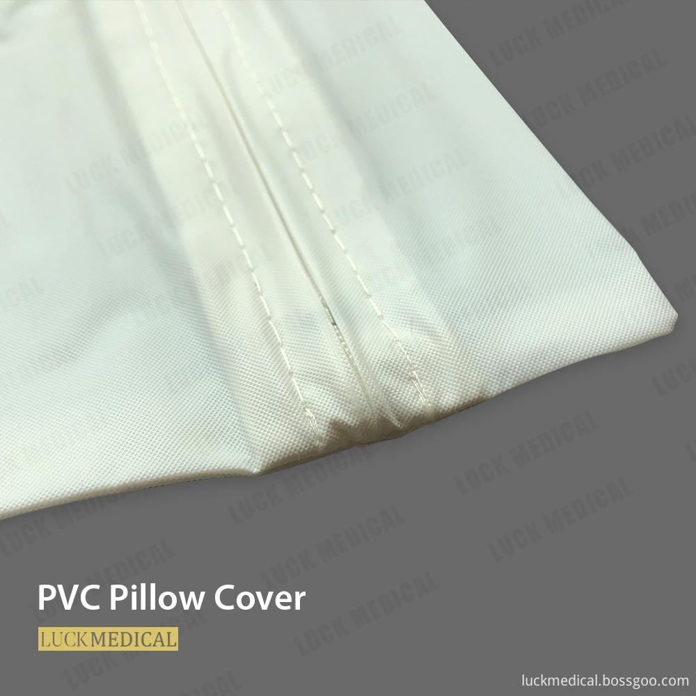 Mp Pvc Pillow Cover Case09