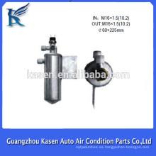 De alta calidad de aire acondicionado automático receptor de secado automático de piezas de CA