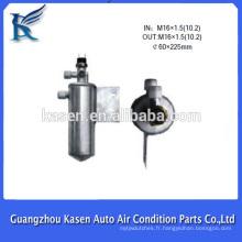Détecteur de climatisation automatique de haute qualité Pièces de rechange automatiques