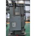 66kv Öl-vertiefte Verteilung Power Transformer