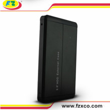 Laptop Network Best Hard Drive Disk Enclosure
