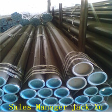 "4""seamless steel pipe/Tube/jis g3461 seamless steel pipes"