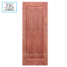 JHK-Single Home Interior Door Skin Malaysia