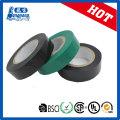 PVC-Isolierband bunt