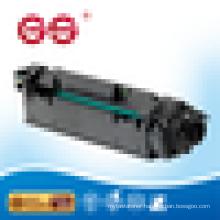 compatible toner cartridge CF283A Toner Cartridge FOR HP LaserJet Pro MFP/ M127fn(CZ181A)