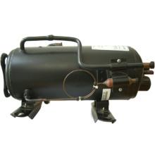 R404A 1ph compressor com unidade de refrigeração