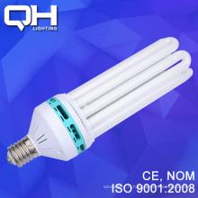 Energy Saving DSC_7912